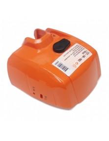 Капак за моторна резачка STIHL MS 290, MS 390