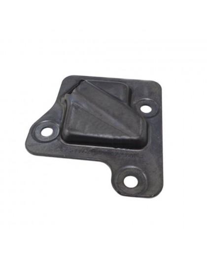 Капак за моторна резачка STIHL MS 290, MS 310