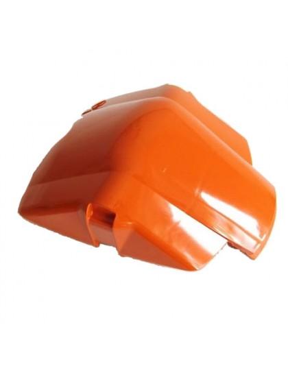 Капак за моторна резачка STIHL MS 441