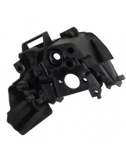 Основа на филтъра за моторна резачка STIHL MS 181, MS 211