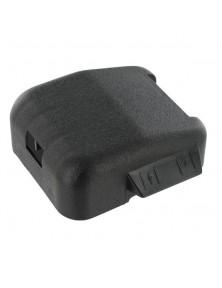 Капак за моторна коса STIHL FS 75, FS 85