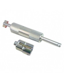 Монтажен инструмент за моторна резачка STIHL MS 171, MS 181