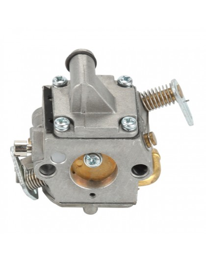Карбуратор за моторна резачка STIHL MS 180