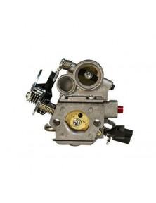 Карбуратор за моторна резачка STIHL MS 362