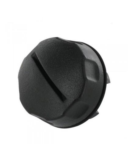 Капачка за акумулаторна коса STIHL FSA 65, FSA 85