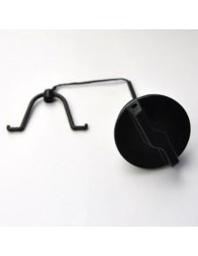 Капачка за моторна коса STIHL FS 360, FS 420