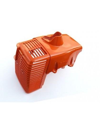 Капак за моторна коса STIHL FS 400, FS 450