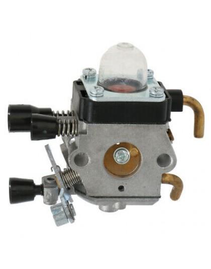 Карбуратор за моторна коса STIHL FS 55