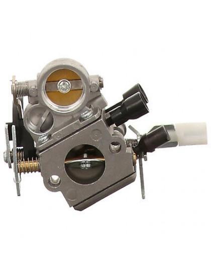 Карбуратор за моторна коса STIHL FS 360 C-EM