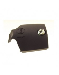 Капак за моторен ъглошлайф STIHL TS 410, TS 420
