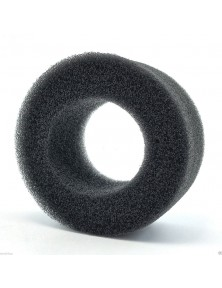 Въздушен филтър за моторна коса STIHL FS 36, FS 40