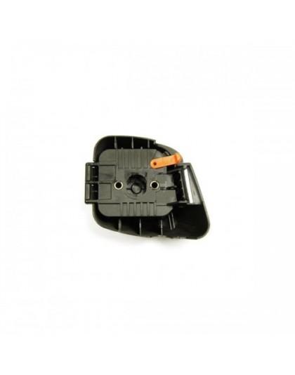 Филтърна кутия за моторна коса STIHL FS 38, FS 44
