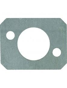 Уплътнение за моторна резачка STIHL 041, 050