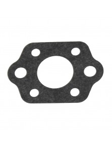 Уплътнение за моторна резачка STIHL MS 210
