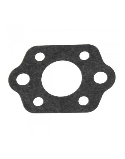 Уплътнение за моторна резачка STIHL MS 210, MS 230