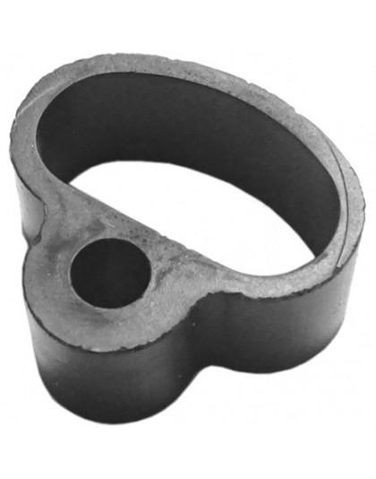 Уплътнителен пръстен за моторен свредел STIHL BT 121