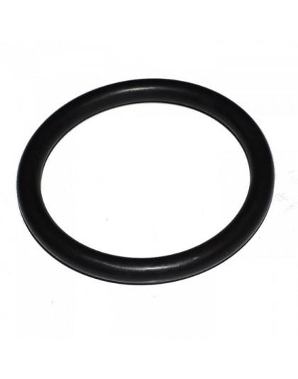 О-пръстен за електрическа резачка STIHL MSE 140