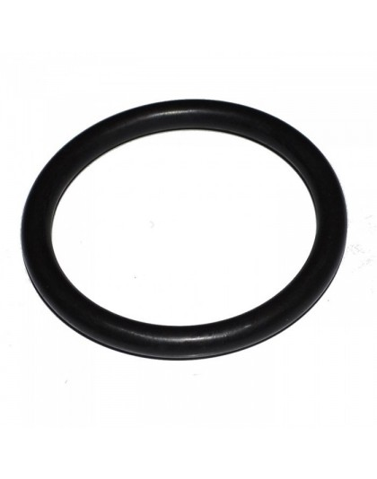О-пръстен за моторна резачка STIHL 021, 023