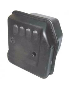 Ауспух за моторна резачка STIHL MS 210, MS 230