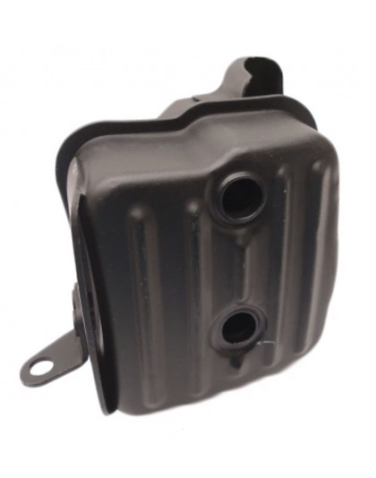 Ауспух за моторна резачка STIHL MS 361