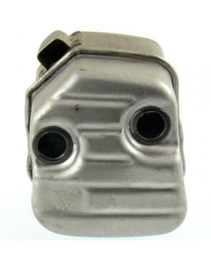 Ауспух за моторна резачка STIHL MS 181, MS 211