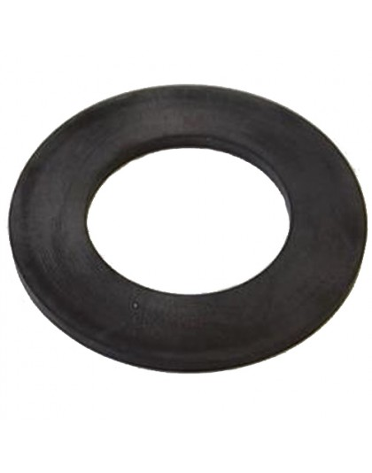 Уплътнителен пръстен за моторна резачка STIHL MS 170