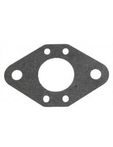 Гарнитура за моторен ъглошлайф STIHL TS 360