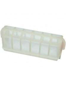 Въздушен филтър за моторна резачка STIHL MS 210