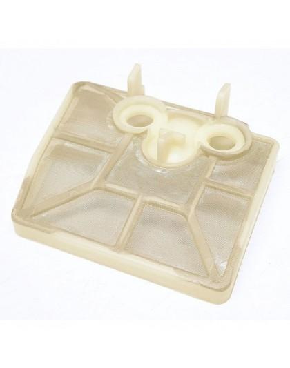 Въздушен филтър за моторна резачка STIHL 034, 036