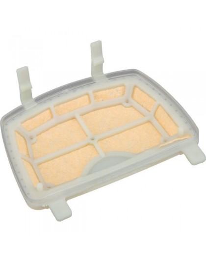 Въздушен филтър за моторна резачка STIHL MS 181