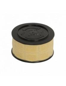 Въздушен филтър за моторна резачка STIHL MS 271