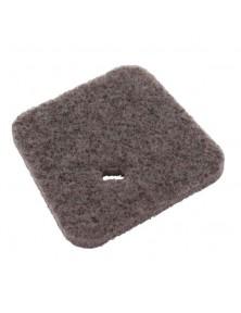 Въздушен филтър за моторна коса STIHL FS 38, FS 55