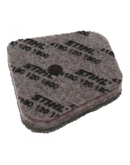 Въздушен филтър за моторна коса STIHL FS 87
