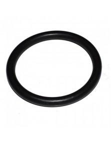 О-пръстен за моторна резачка STIHL MS 210, MS 230