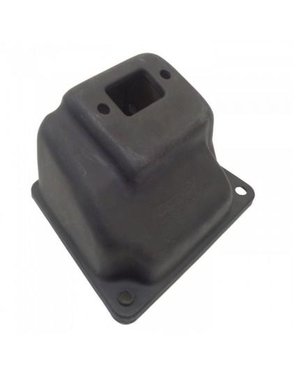 Капак за моторна резачка STIHL 038, MS 380