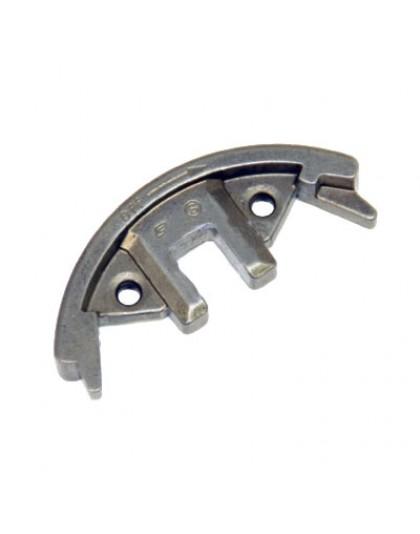 Челюсти за амбриаж за моторна резачка STIHL MS 271