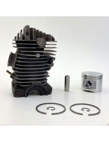 Цилиндър с бутало за моторна резачка STIHL MS 250