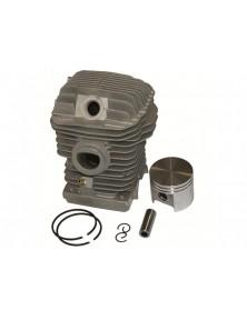 Цилиндър с бутало за моторна резачка STIHL 021, 023