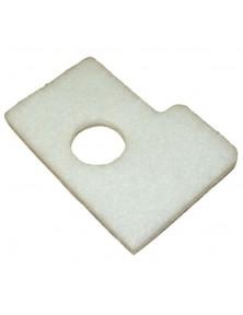 Филтърна платка за моторна резачка STIHL MS 170