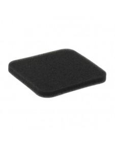 Предварителен филтър за моторна коса STIHL FS 75