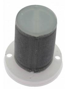 Допълнителен филтър за ъглошлайф STIHL TS 350, TS 700