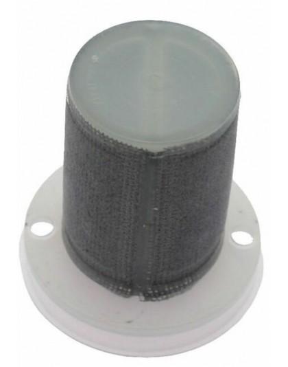 Допълнителен филтър за моторен ъглошлайф STIHL TS 350, TS 700