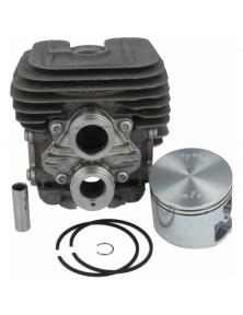 Цилиндър с бутало за моторен ъглошлайф STIHL TS 410, TS 420