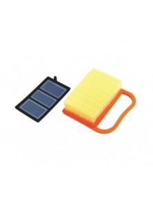 Въздушен филтър за моторен ъглошлайф STIHL TS 420