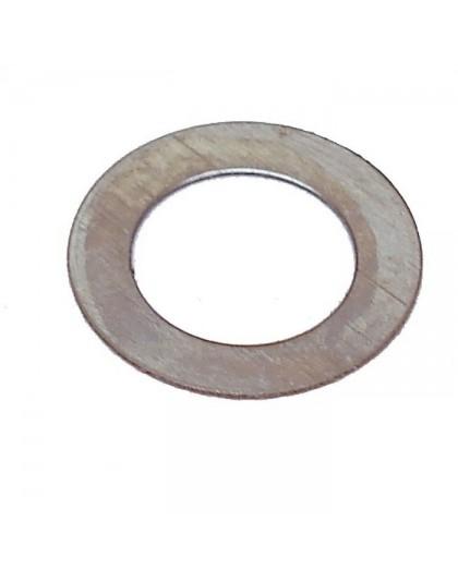 Шайба за електрическа резачка STIHL E 10, E 20