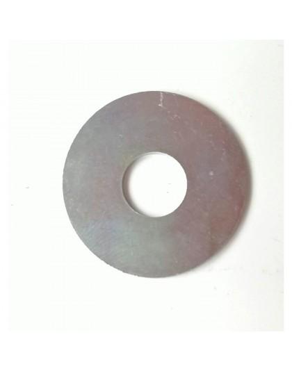 Шайба за електрическа резачка STIHL MSE 140