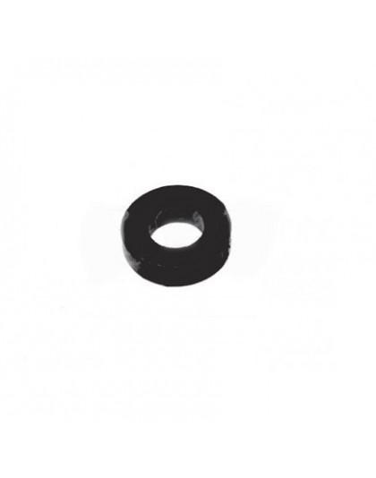 Шайба за моторна резачка STIHL MS 170, MS 180