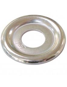 Шайба за моторна резачка STIHL MS 171, MS 210