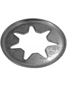 Шайба за моторна резачка STIHL MS 380, MS 381