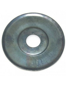 Шайба за моторна резачка STIHL MS 180, MS 211
